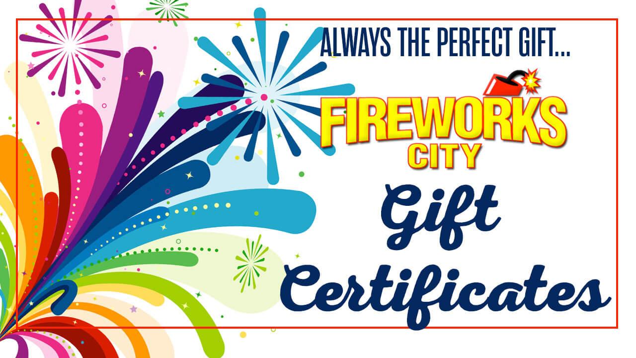slider-gift-certificates
